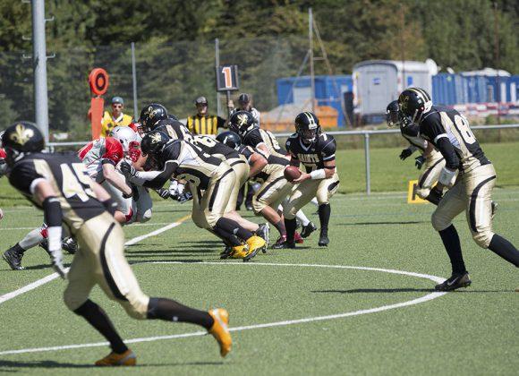 tackle2015_17