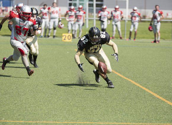 tackle2015_18